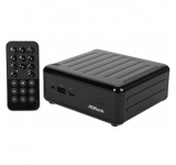 MINI PC BEEBOX-S ASROCK N3010 90BXG2M01-A10BA0P