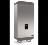 TERMOTANQUE ELECTRICO ENERGY SAFE 50LTS  FD50D WIFI