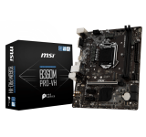 MOTHER MSI 1151 B360M PRO-VH