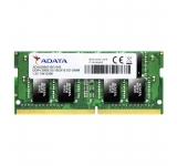MEMORIA SODIMM DDR4 4GB/2666 ADATA