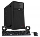 KIT GABINETE SENTEY CS1-1391 TECMULTIMEDIA+PAR+MOU SOLO EN PC !!