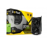 VGA PCI-E GE FORCE GTX1050TI OC 4GB ZOTAC