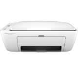 IMPRESORA HP INK 2675 MULTIFUNCION WIFI