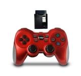 GAMEPAD NEO GPW300 P/PC/PS2/PS3 INALAMBRICO