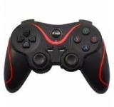 GAMEPAD NEO PS3B20 P/PLAYSTATION 3 ANALOG+VIBRA