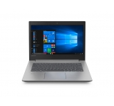 NB LENOVO IP330 CELERON/14/4GB/500GB/W10H 81D0000RAR