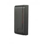 CARD READER OLEX ID125 OLC-CRID01