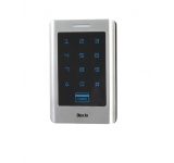 CONTROLS OLEX METAL SHELL ANTIVANDAL 1000 USERS OLC-SA757