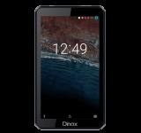 TABLET DINAX BETA 3G 7 PULGADAS/1GB/8GB/7.1 C/FUNDA DX-TA7001 OUTLET