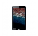 TABLET DINAX BETA 3G 7 PULGADAS/1GB/8GB/7.1 C/FUNDA DX-TA7001 OUTLET