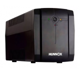 UPS HUNNOX 1200VA LED C/USB