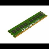MEMORIA DDR4 4GB/2666 KINGSTON KVR26N19S6