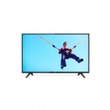 SMART TV LED 32 HD PHILIPS
