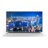 TV LED 65 SKYWORTH 4K ANDROID USB WIFI SW65S6SUG