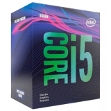CPU INTEL S1151 INTEL CORE I5 - 9400F BX80684I59400F