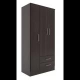 Placar BAHIA 0,91 x 1,84 kitchen Wengue 345 (1 cuerpo) ORLANDI