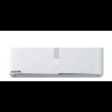 AIRE ACONDICIONADO ELECTRA 6400W F/C SMART ON