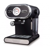 CAFETERA EXPRESS PEABODY PE-CE5002