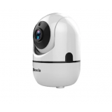 CAMARA SMART WIFI OLEX  P2P WIFI SD