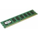 MEMORIA DDR3 4GB/1600 CRUCIAL CT51264BD160B