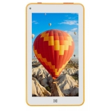 TABLET 7PULG KODAK ANDROID 8GB WC A33 1.3GHz CORTEX CAM 2.0MP