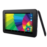 TABLET 7PULG AZPEN A743 ANDROID 5.1 - QUAD CORE - DUAL CAM - 8GB OUTLET