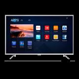 TV LED 55 PULG TCL L55C1/L55P6 4K SMART TV