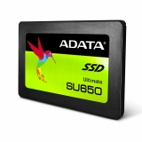 SSD ADATA 3D-NAND 120GB 2,5 ASU650SS-120GT-R