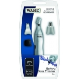 TRIMMER WAHL KIT VIAJERO 9962-1628