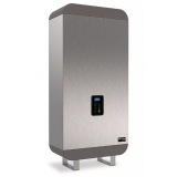 TERMOTANQUE ELECTRICO ENERGY SAFE 50LTS  FD50D WIFI
