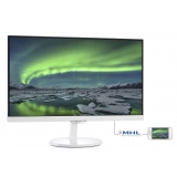 MONITOR LED 23 PHILIPS HDMI/MHL/DVI-D 237E7QDSW/55