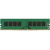 MEMORIA DDR4 4GB/2400 D4LD4G24BK