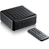 MINI PC BEEBOX-S ASROCK J4205