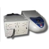 ZAPATILLA ELECTRICA SURELECTRIC 6 TOMAS TM301-B