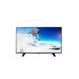 TV LED 42 PHILIPS 42PFG5011/77 LED FULL HD