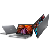 NB DELL 15.6 INSPIRON 5000 A10/8GB/1TB/R74GB/W10H