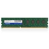 MEMORIA ADATA DDR3 8GB 1600MHz AD3U1600W8G11-S