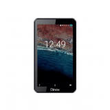 TABLET DINAX DN-BETA A33QUAD1GB RAM 8GB ANDROID 7.1 OUTLET
