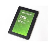 SSD 960GB HIKVISION 2.5 C100 HS-SSD-C100/960G