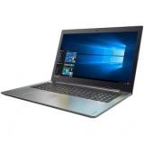 NB LENOVO IP320 IDEAPAD I7-7500U/4GB/2TB/14PULG/W10H (80XK130AR)
