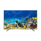 TV LED 55 HITACHI SMART 4K UHD CDH-LE554KSMART16