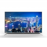TV LED 50 PULG SKYWORTH SW50S6SUG 4K/SMART/NETFLIX
