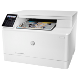 IMPRESORA MULTIFUNCION HP LASER COLOR M180NW T6B74A