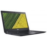 NB ACER CEL N3350/4GB/500GB/W10 15.6 A315-31-C8GB (TECLADO INGLES)
