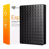 HHD SEAGATE EXTERNO EXPANSION 2TB 2,5 USB 3.0 STEA2000400