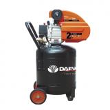 COMPRESOR DE AIRE DAEWOO 2.5HP/50L DAC50D