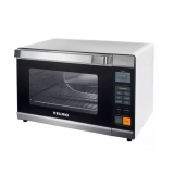 HORNO ELECTRICO YELMO 62LTS YL-62CDL