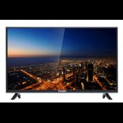 TV LED 32 SMART TELEFUNKEN HD TKLE3218RTX