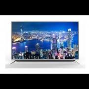 TV LED 65 SKYWORTH 4K ANDROID USB WIFI SW65S6SUG