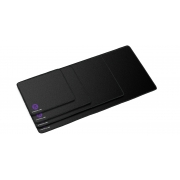 Primus Gaming Mse Pad Arena L black 400 x 320 x 3mm PMP-01L